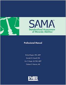 sama_cover